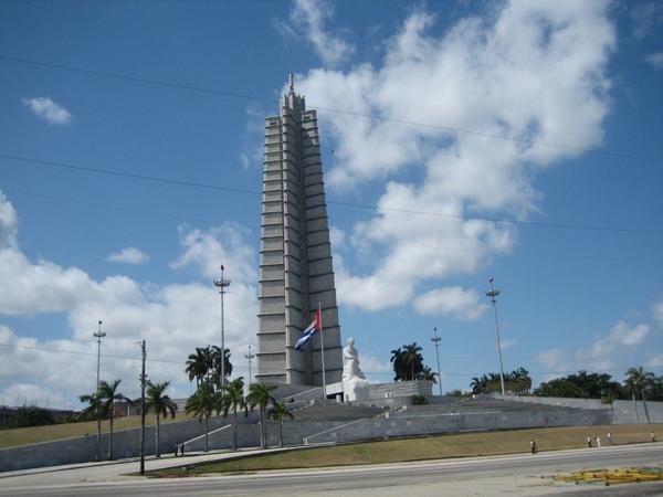 17-monumento-a-Marti