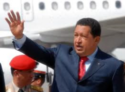 chavez-e1357681338386
