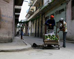 12 Important Events for Cuba and Cubans in 2012