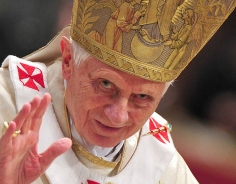benedicto160213