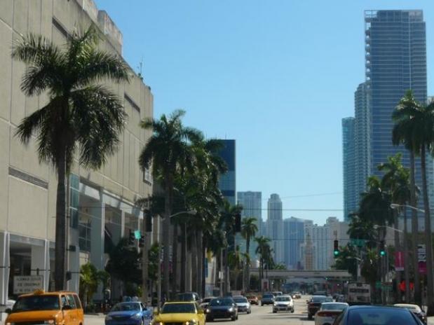 Miami. From DiariodeCuba.com (Source: metrojacksonville.com)