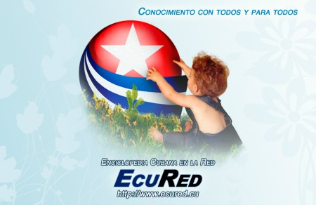http://translatingcuba.com/wp-content/uploads/2013/08/ecured.jpg