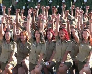 mujeres-cadetes-cubanas_internet-300x242