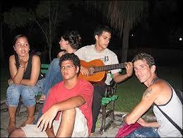 La-Habana-aburrimiento-jovenes
