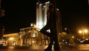 La-Habana-aburrimiento-prostitucion-masculina-300x173