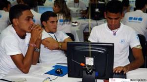 UCI_Cuba-300x168