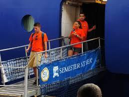 Norteamericanos-escalerilla-crucero