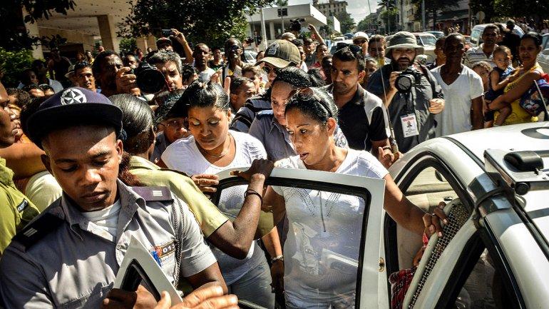detenciones-dia-derechos-humanos-AFP