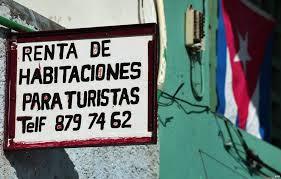jineteras-carte-renta-cuartos
