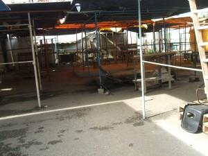 2.-Feria-de-cuentapropistas-de-la-calle-Rayo-300x225