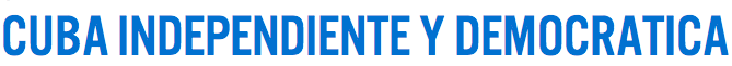 new_logo_txt