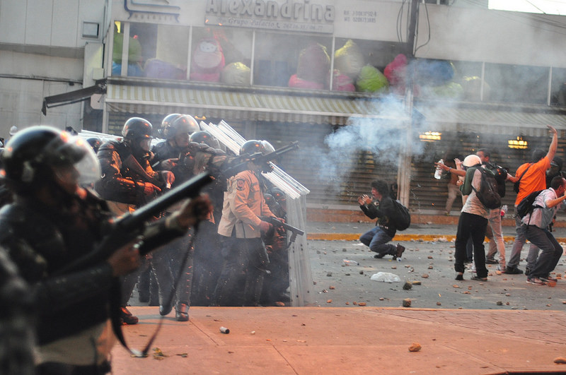 Venezuelan-Protest-Feb-15