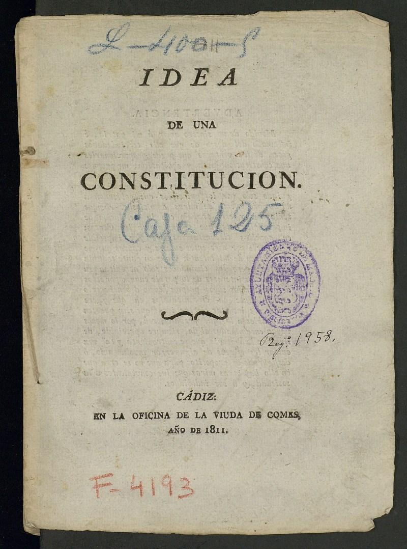 1397149468_1ideaconstitucion