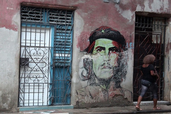 che-pared