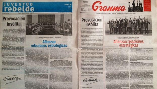 http://translatingcuba.com/wp-content/uploads/2014/07/periAdicos-dueAo-idACntica-portada-YS_CYMIMA20140721_0001_16.jpg