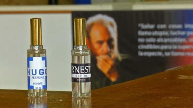 Perfumes-Hugo-Ernesto_CYMIMA20140929_0004_13