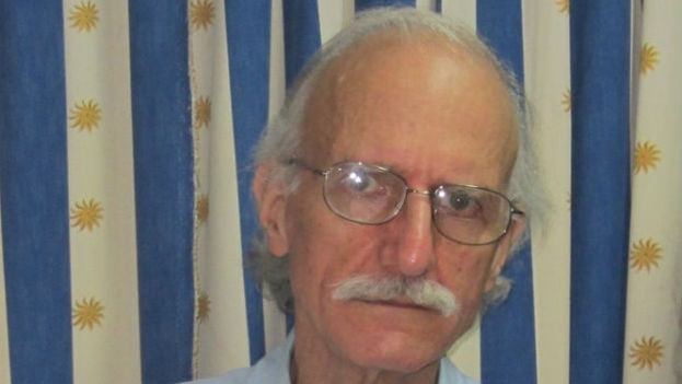 American Contractor Alan Gross