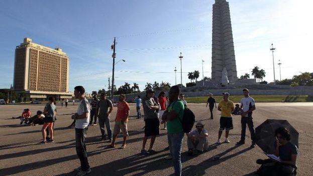 ImAgenes-Plaza-RevoluciAn-diciembre_CYMIMA20141231_0003_16