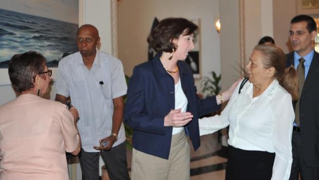Roberta-Jacobson-activistas-cubanos-Twitter_CYMIMA20150123_0011_16
