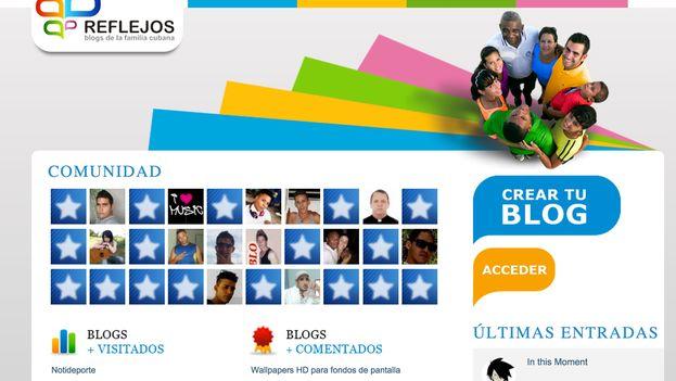 Portal-blogs-Reflejos_CYMIMA20150319_0007_13