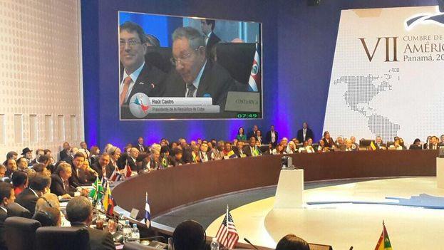 Raul-Castro-discurso-Cumbre-Americas_CYMIMA20150411_0003_13