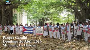 Cuba_031-300x168