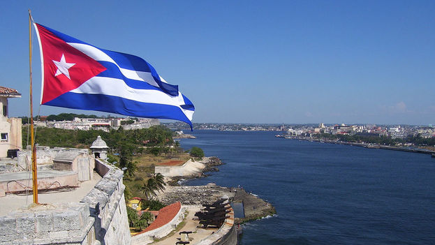 On 20 May 1902, Cuba gained its independence from the United States of America