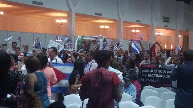 Acto-Foro-Sociedad-Civil-Panama_CYMIMA20150408_0013_16