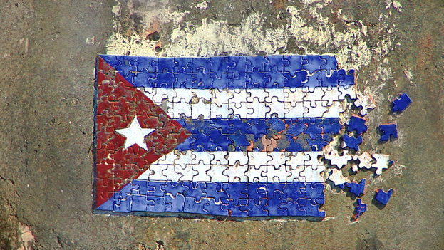 Talk about the lack of unity within the Cuban opposition has already become commonplace. (Marc Gautier / Flickr / CC)