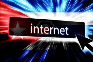 internet-en-cuba