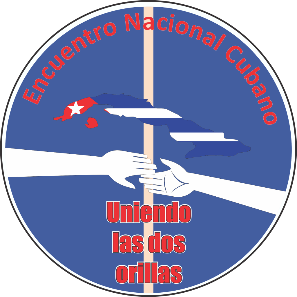 Cuban National Conference: Uniting the Two Shores