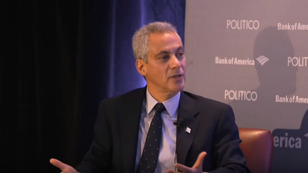 Chicago-Rahm-Emanuel-entrevista-YouTube_CYMIMA20151203_0007_13