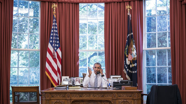 http://translatingcuba.com/wp-content/uploads/2016/02/EE-UU-Barack-Castro-Blanca_CYMIMA20151217_0005_16-1.jpg