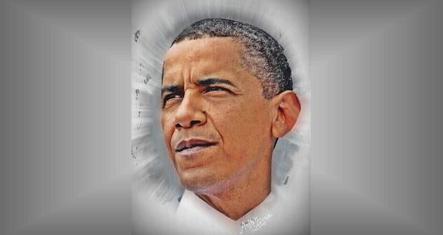 Obama-620x330