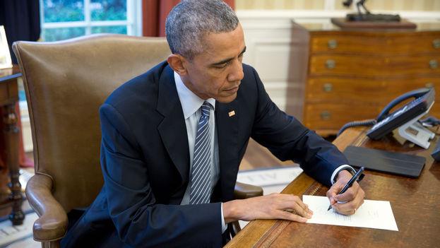 Barack-Obama-Cuba-Casa-Blanca_CYMIMA20160317_0008_13