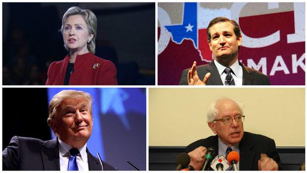 Hillary-Clinton-Donald-Bernie-Sanders_CYMIMA20160129_0004_13