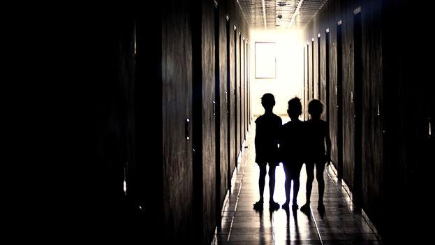 Hotel Milenium. (Silvio Enrique Campos)