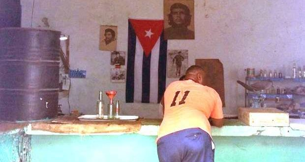 Photo: Ernesto Perez Chang, Cubanet.