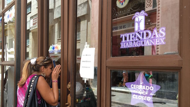 In its 23 years of work the City of Havana Office of the Historian has created more than 13,000 jobs directly and thousands indirectly. (14ymedio)