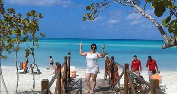 Turismo-cubano-_ab-620x330