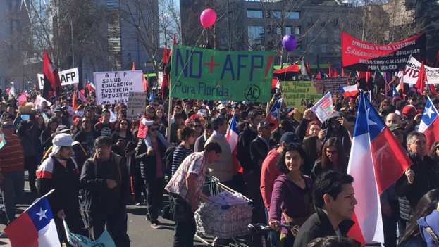 protestas-AFP-Chile-realizandose-Twittermariseka_CYMIMA20160828_0002_16