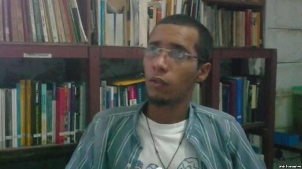 Juannier Rodriguez Matos