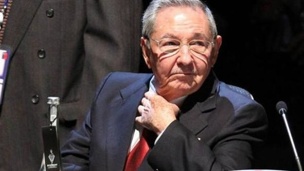 The unconcluded debts of Raul Castro's mandate are exactly those that would directly impact citizens' lives