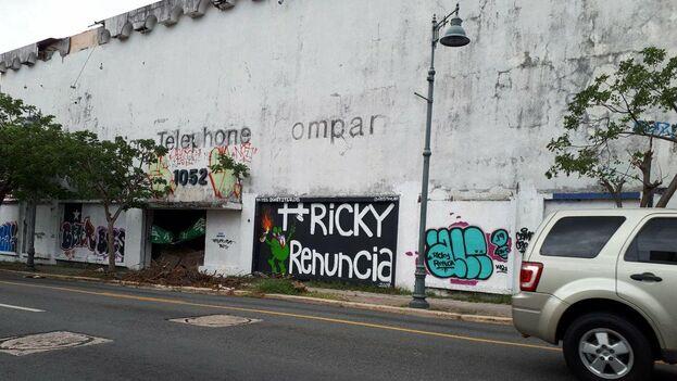 Translating Cuba – Translating Cuba