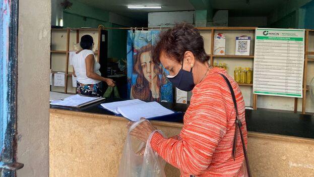 ancianos-sufren-aumento-precios-Cuba_CYM