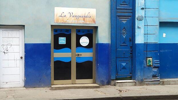 bakery-Centro-Habana-Plaza-Revolucion-en