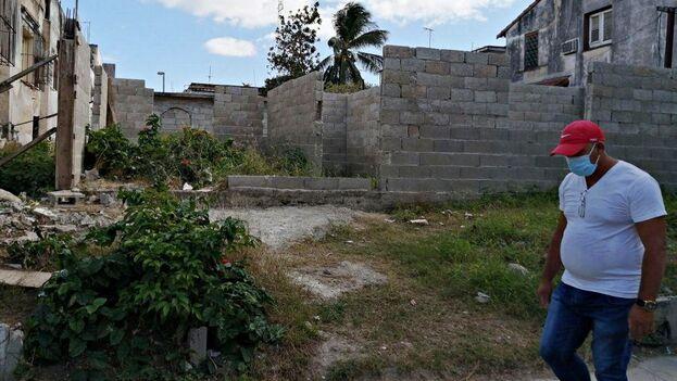 viviendas-construidas-Cuba-octubre-parti