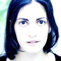 rosa_maria_paya_lateral