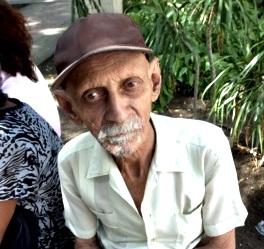 anciano-cubano