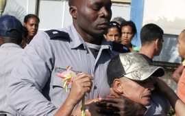 arrestos-violentos-en-cuba